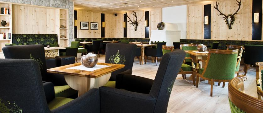 dining-room-ischglerhof-ischgl-austria.jpg